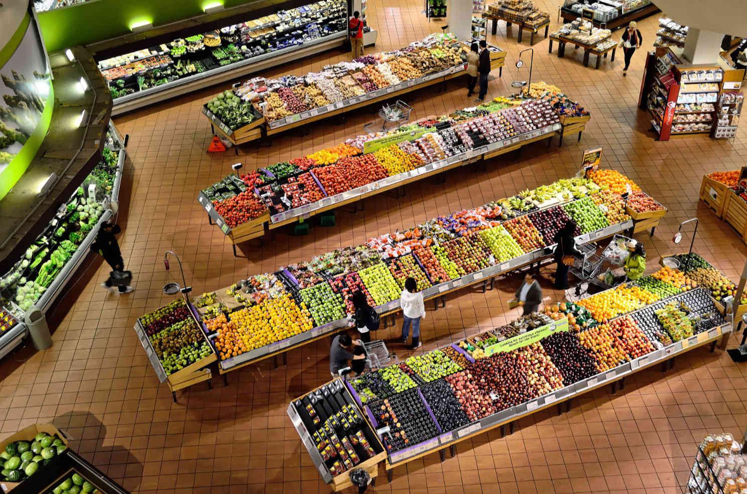 Praktikum Im Einzelhandel Ablauf Zweck Möglichkeiten